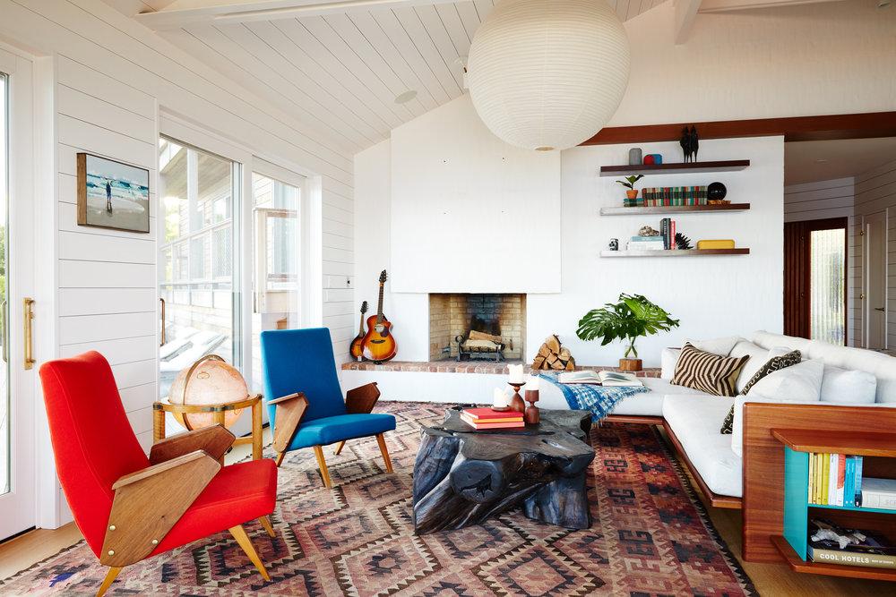 Montauk_House_Living_Room_023.jpg
