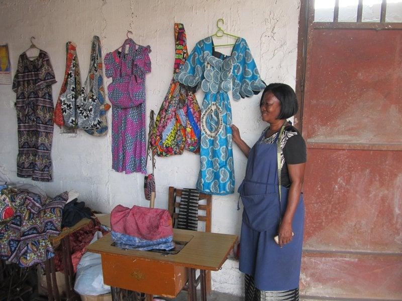 sewingschool_001.jpg