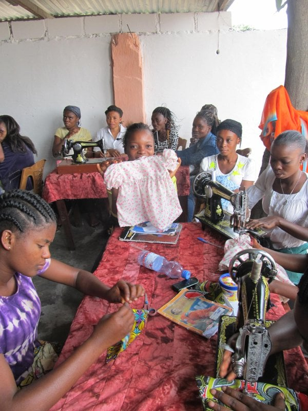 sewingschool_004.jpg