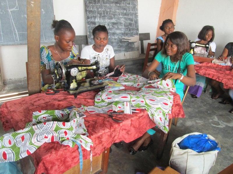 sewingschool_005.jpg