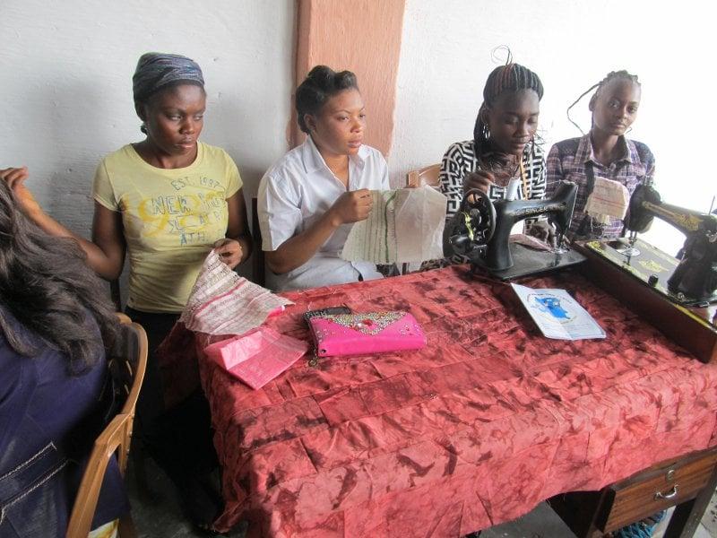 sewingschool_006.jpg
