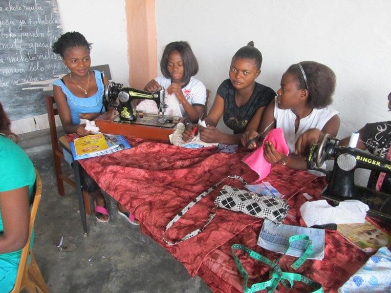 sewingschool_009.jpg