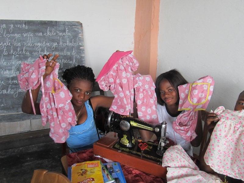 sewingschool_012.jpg