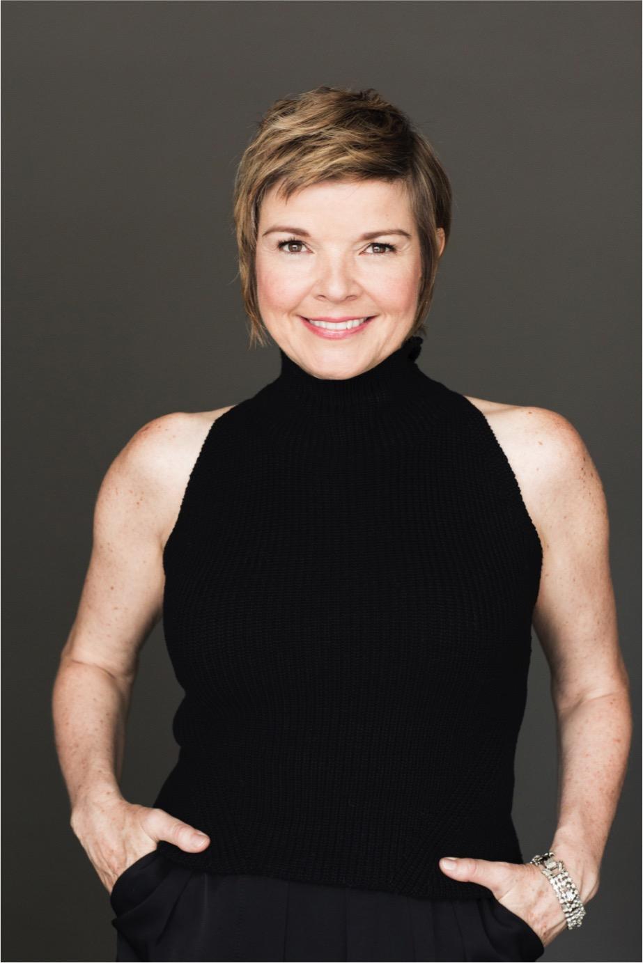 Karrin Alysson