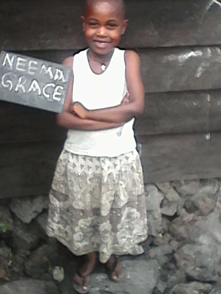 IMG_20151008_162143neema+grace.jpg