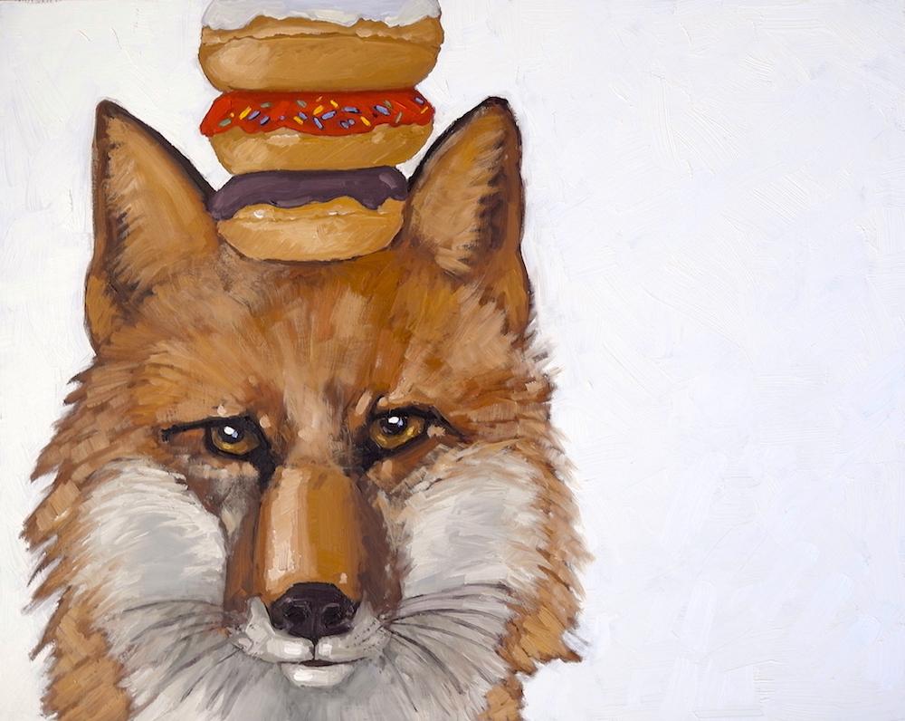 Foxy Stack 2012 copy.JPG