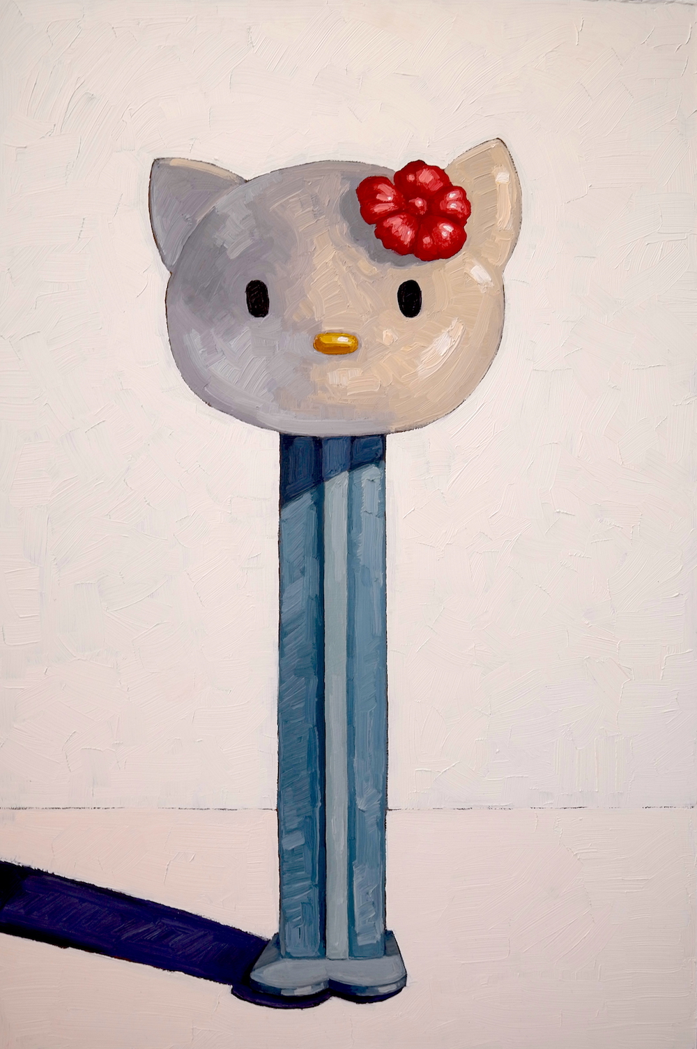 Hello Kitty Pez copy.JPG