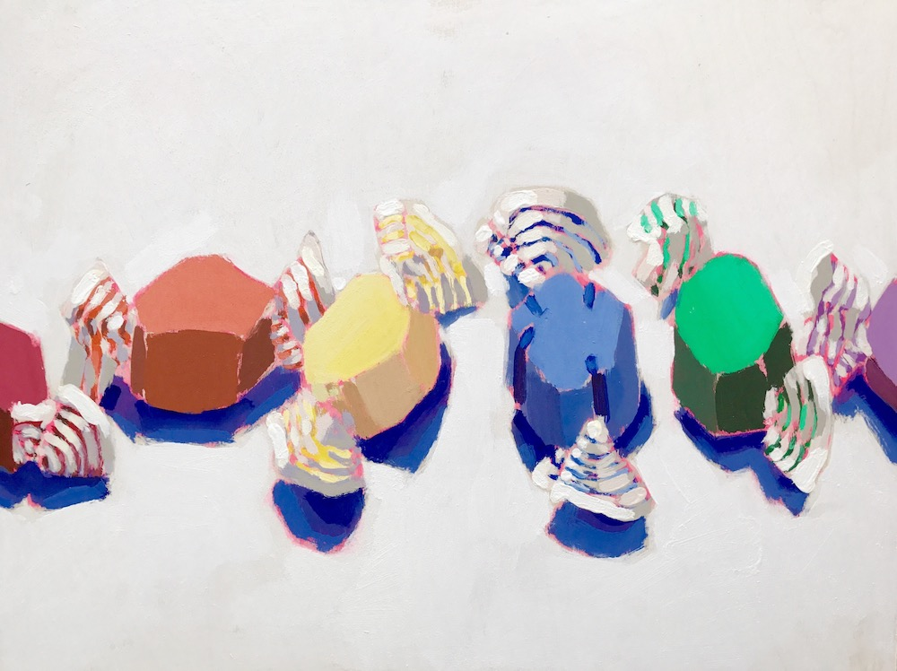 Rainbow Taffy web copy.jpg