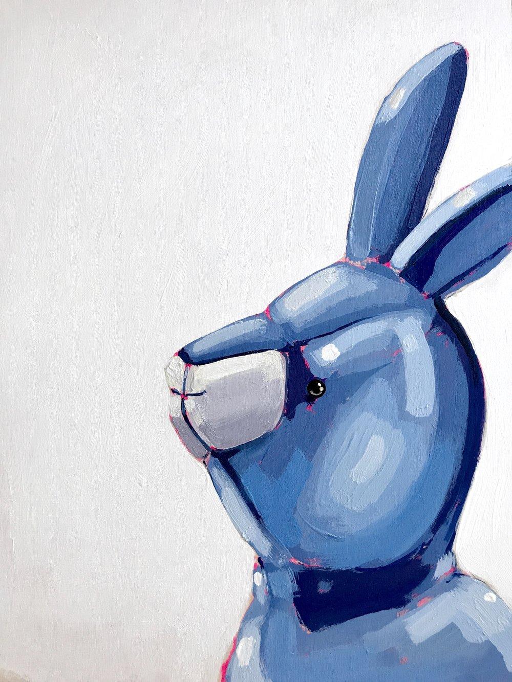 Rabbit Rabbit.jpg