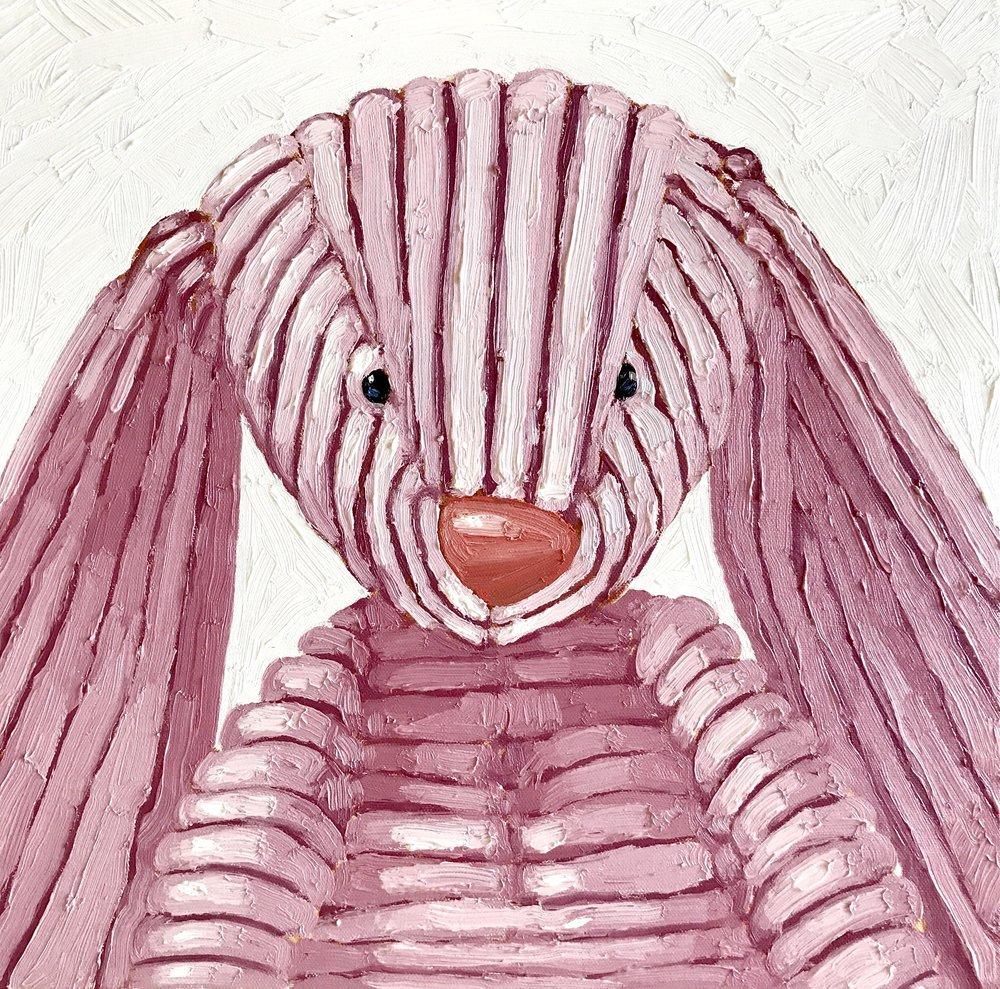 Corduroy Bunny.jpg