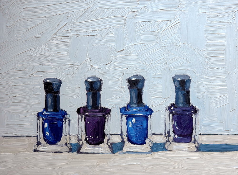 Lippmann, Purple and Blue.JPG