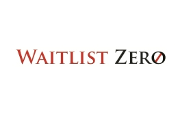 waitlist zero.jpg
