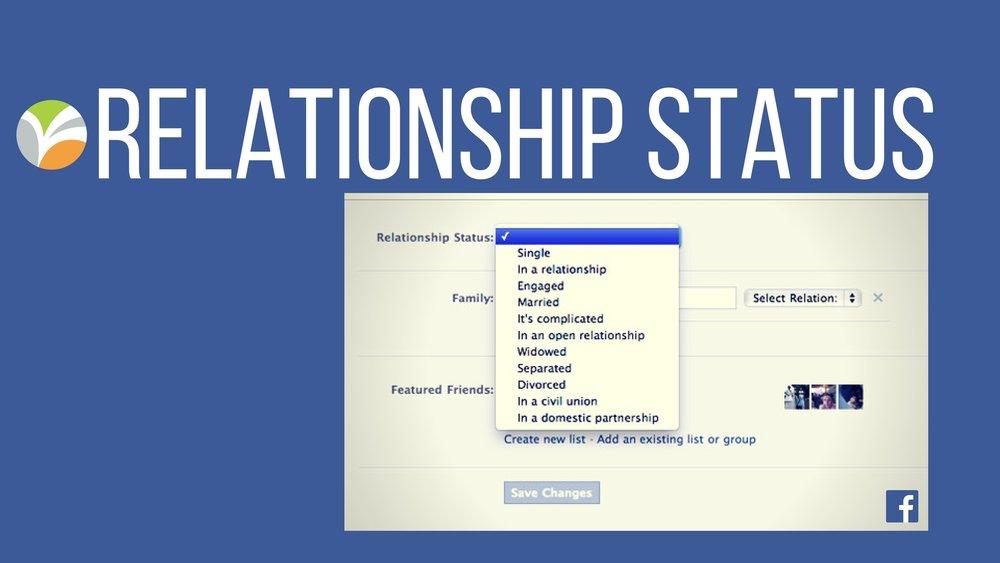 Relationship Status_worshipslide.jpg