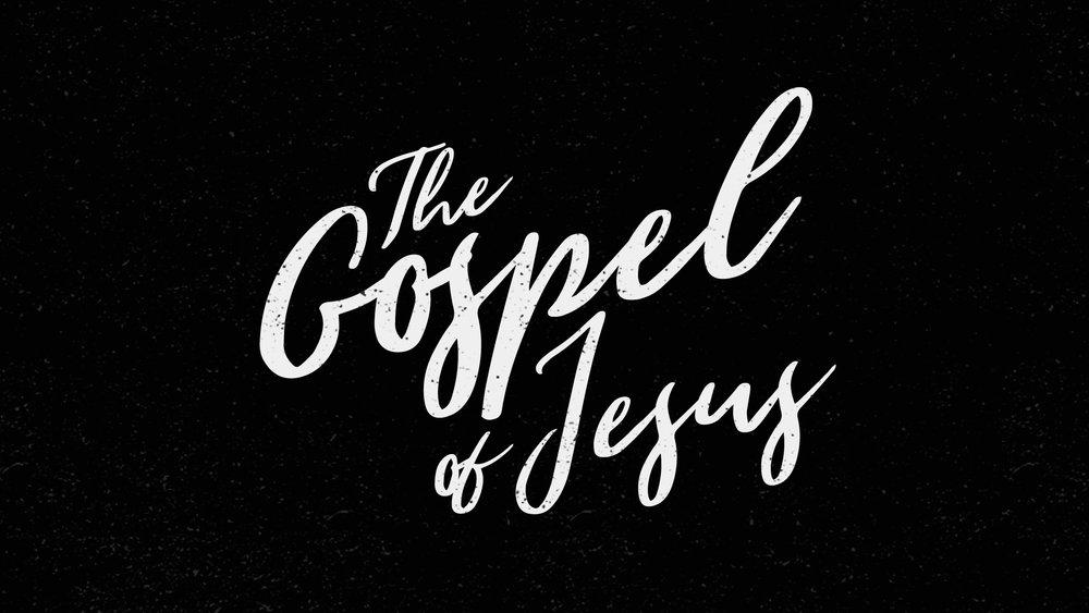 GospelOfJesus.jpg