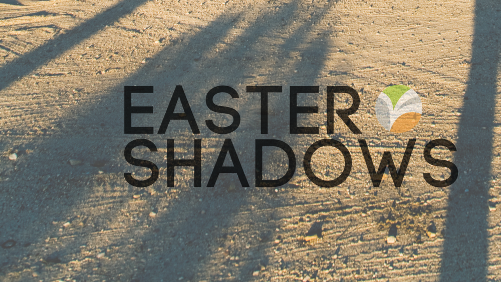 EasterShadows.png