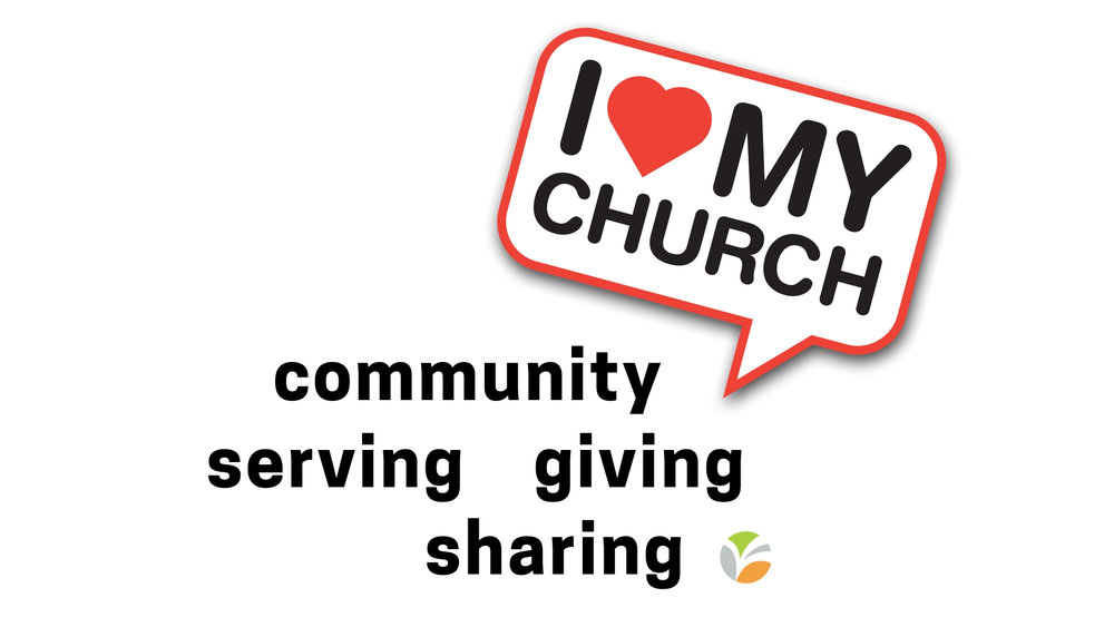 LovemyChurch_WideSeries Graphic (1).jpg