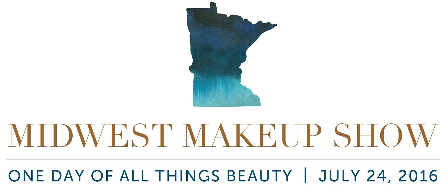 MIDWEST MAKEUP SHOW