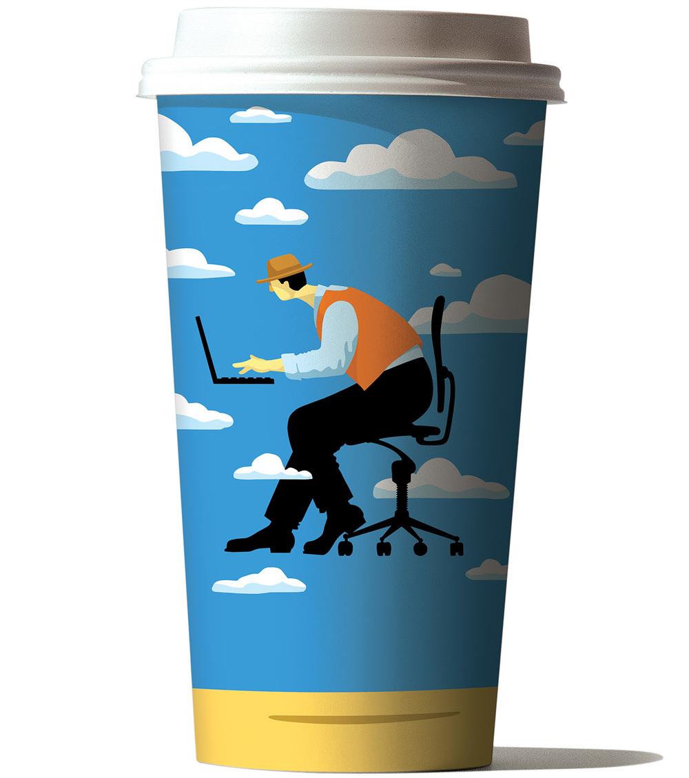 Workanywhere.web.jpg