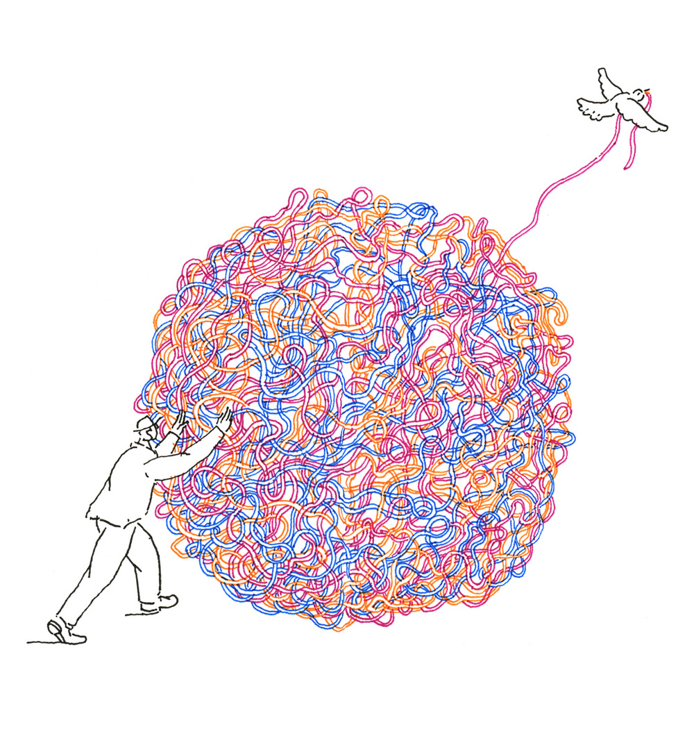 Stringball_web.jpg