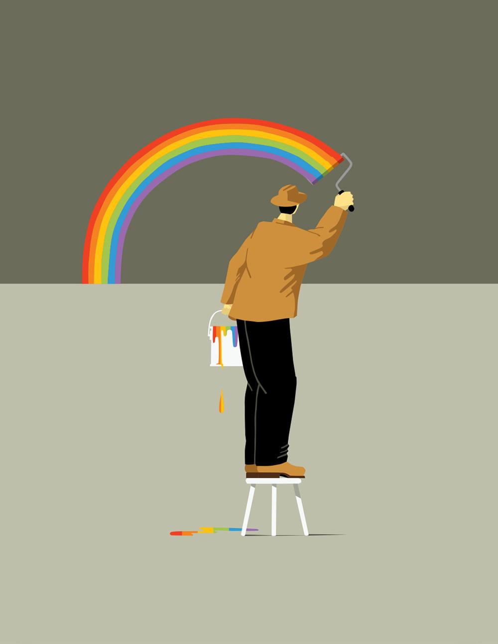 Rollerrainbow_web.jpg