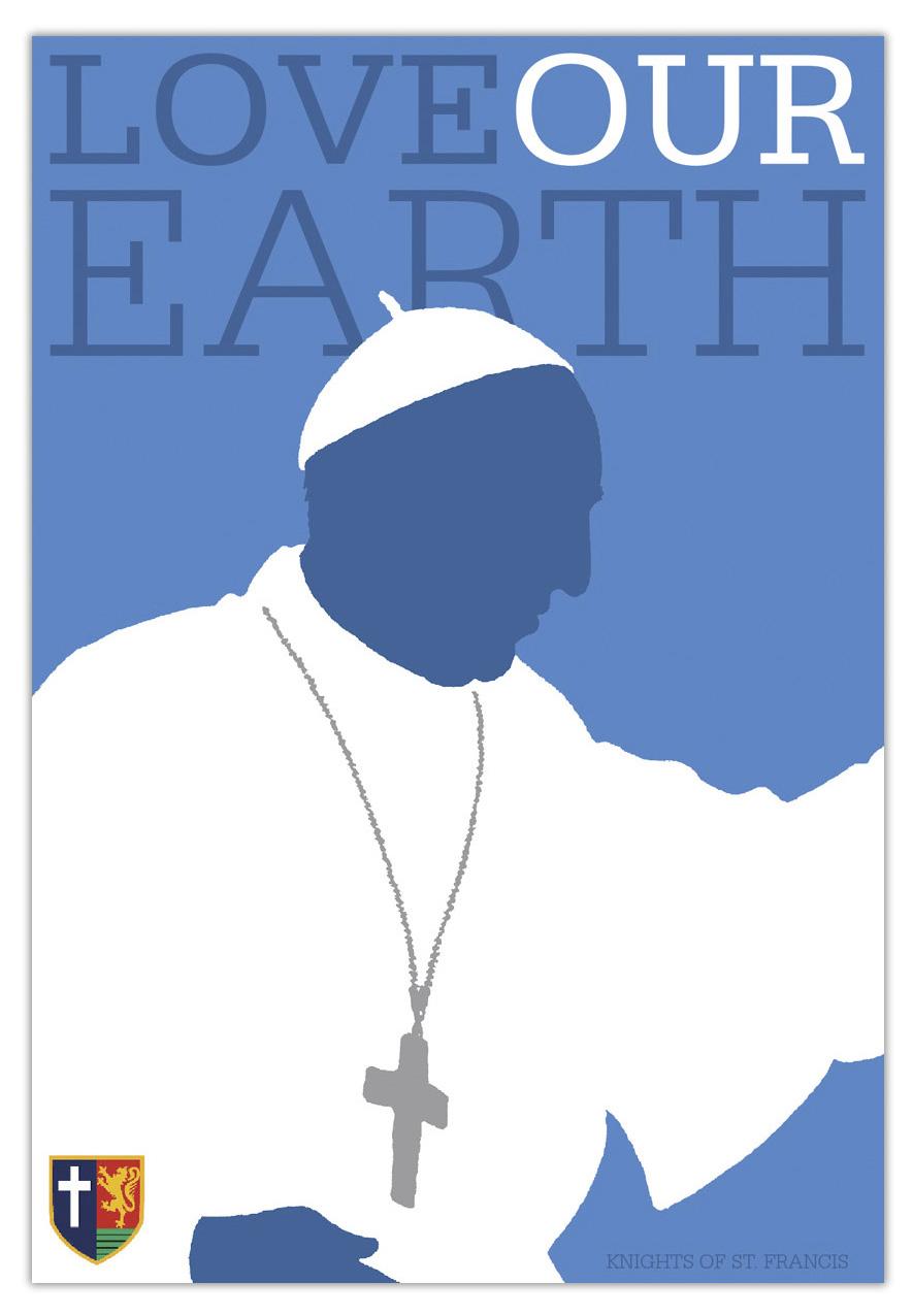 Pope.poster2.jpg