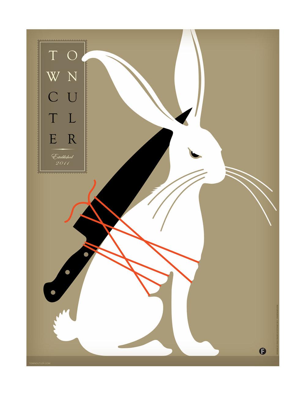 Towncutler.poster_web.jpg