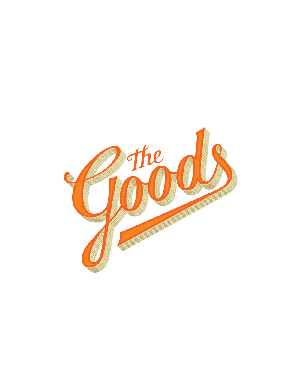 Goods.logo3.jpg