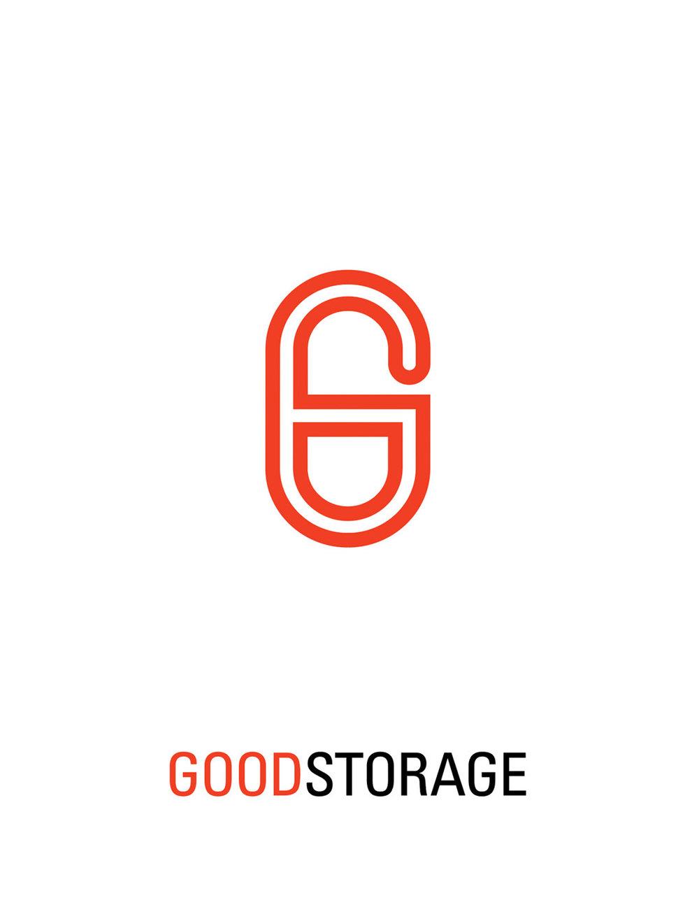 Goodstorage.logo.jpg