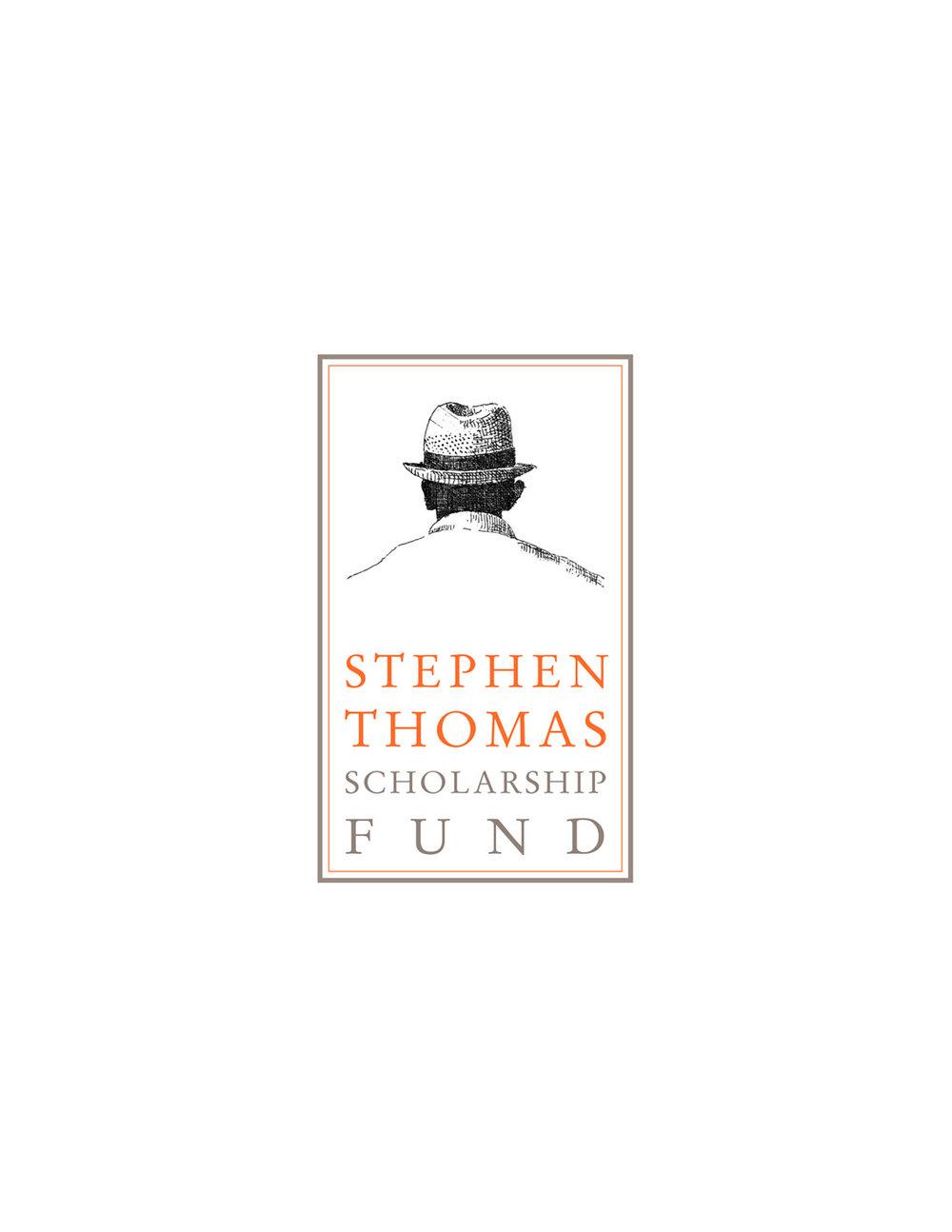 STfund.logo.jpg