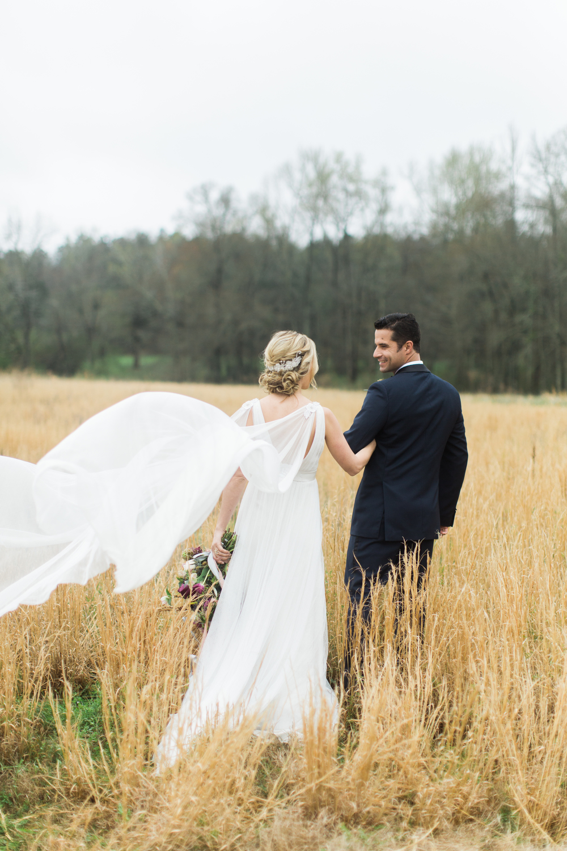 © Kathryn McCrary Photography Atlanta Wedding Photographer-149.jpg