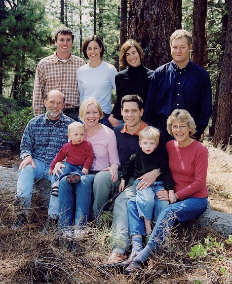 family reunion 2.jpg