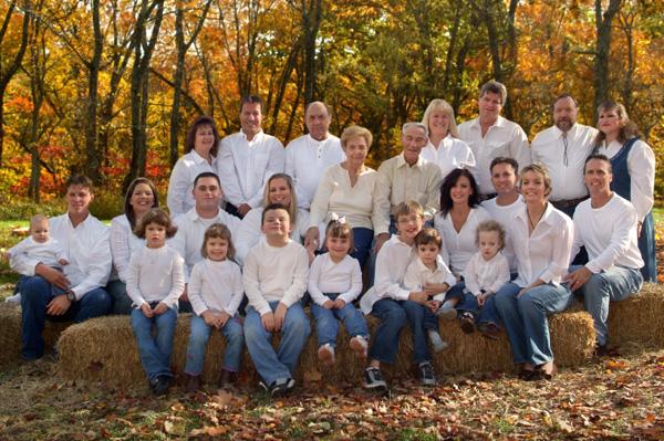 family-reunion(1).jpg