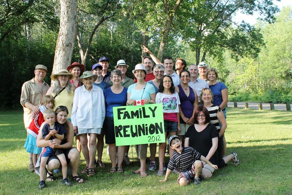 Family-Reunion-2.jpeg
