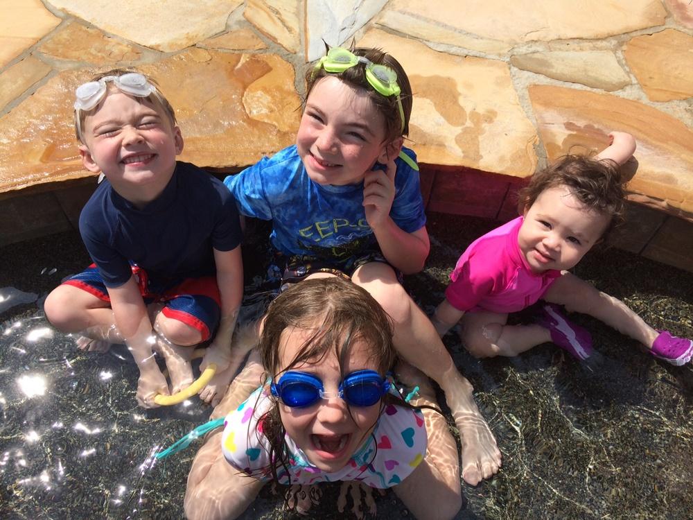 kids in hot tub.JPG