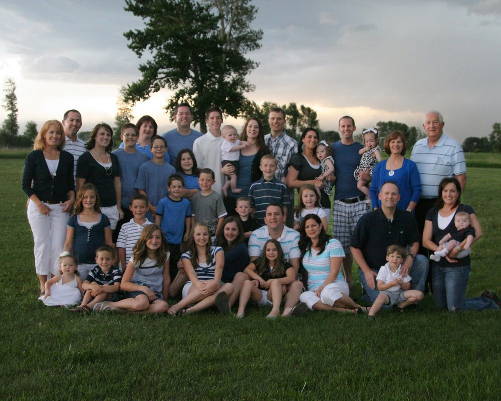 St. Anthony Family Reunion 3.jpg