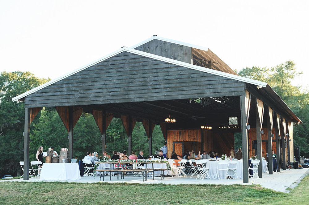 barn with tables.jpg