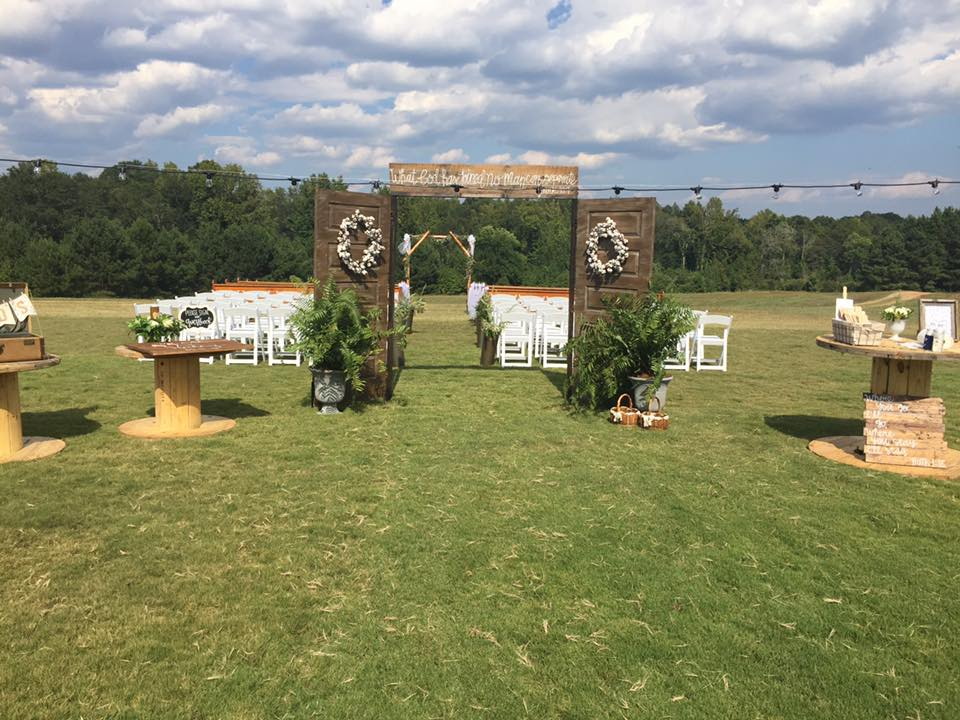 great lawn set for wedding.jpg