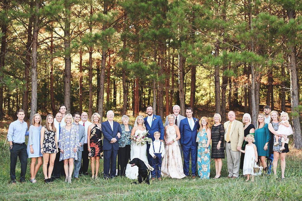 full family in woods.jpg