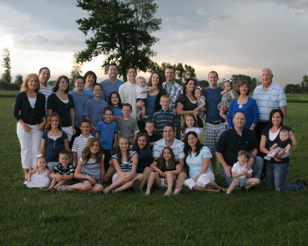 St. Anthony Family Reunion 3.jpg