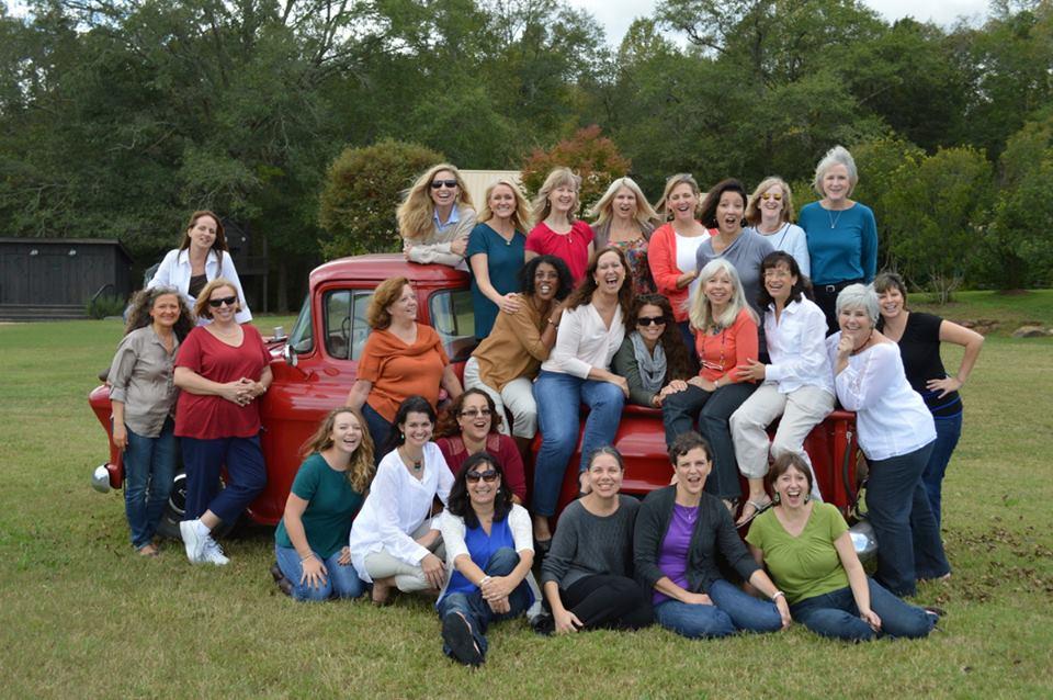 womens retreat.jpg