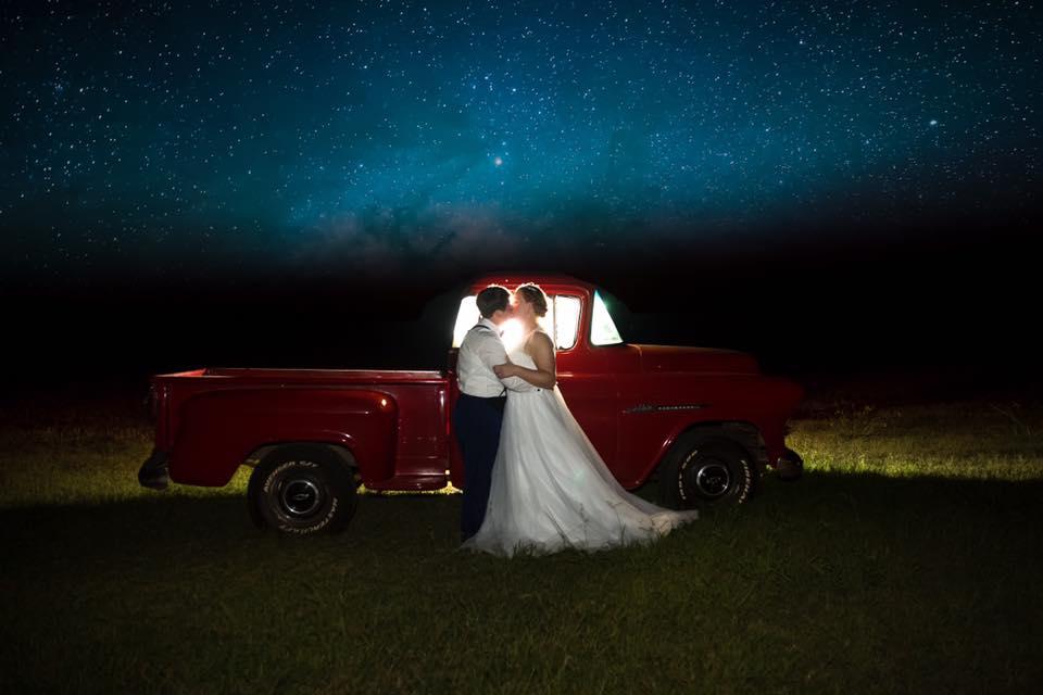 kiss under stars.jpg