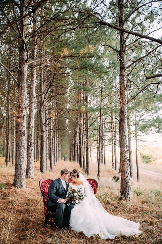 couple in woods.jpg