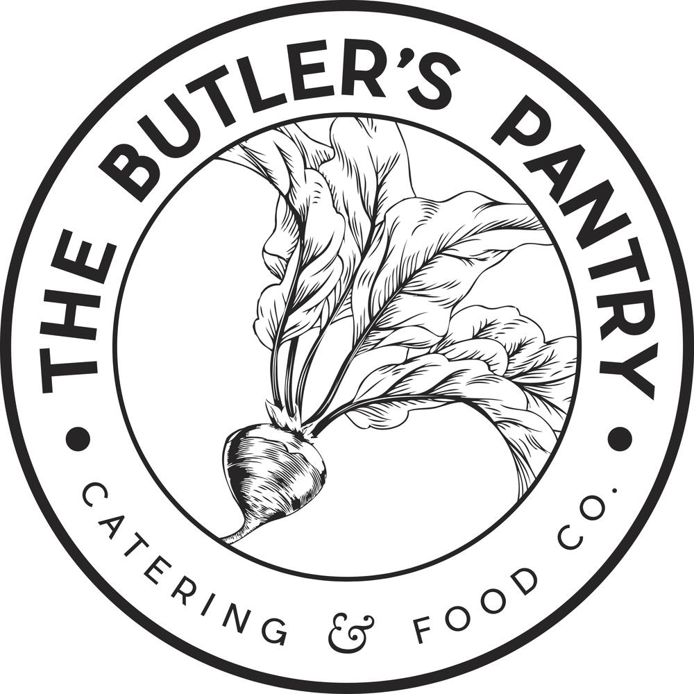 ButlersPantryRoundLarge.jpg