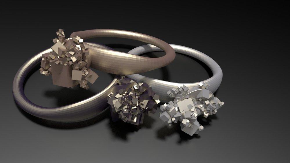3 stackable rings better.jpg