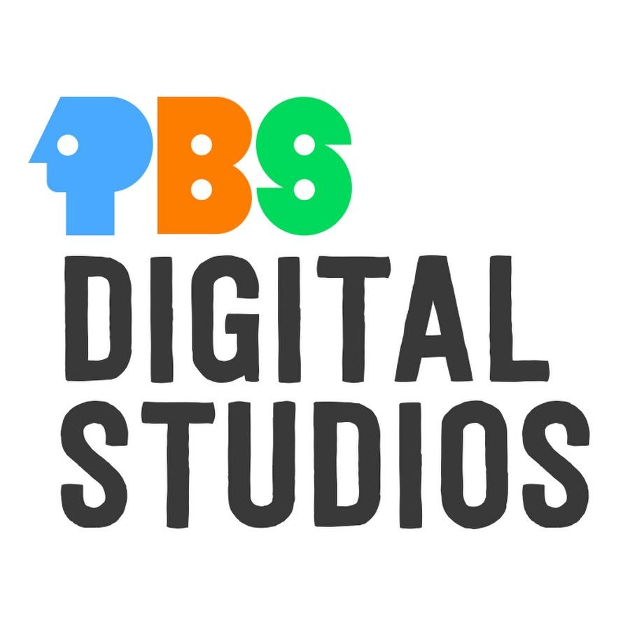 PBSDS-logo.jpg