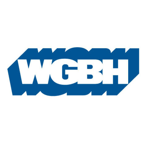 WGBH-logo.jpg