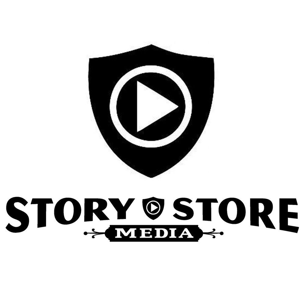 StoryStore-logo.jpg