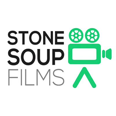 StoneSoupFilms-logo.jpg