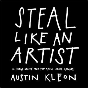 StealLikeAnArtist.jpg