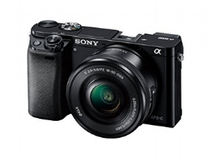 Sonya6000.jpg